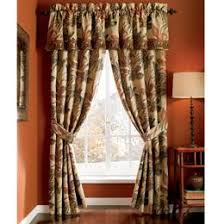 Valance And Drapes Tropical Curtains Tropical Drapes Valances