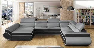 grand canapé d angle pas cher canape d angle pas cher destockage nouveau canapã d angle