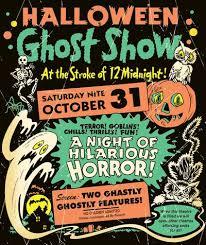 25 halloween poster ideas halloween