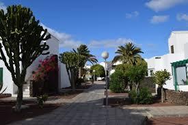 lanzarote property in playa blanca idolo real estate property