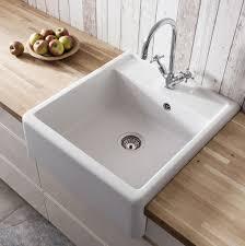 sinks glamorous white undermount kitchen sink white porcelain