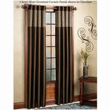 200 Inch Curtain Rod Awesome Curtain Rods 200 Inches 2018 Curtain Ideas