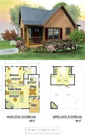 cabin design plans house plans for small cabins small cabin floor plans loft design
