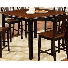 Tall Dining Room Sets Rc Willey Sells Dining Tables U0026 Dining Room Furniture