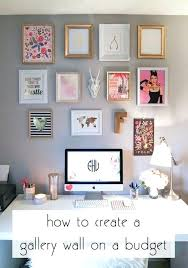 how decorate my home decoration for your room best college apartment
