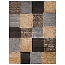 Bed Bath And Beyond Bathroom Rug Sets Clearance Rugs Cheap Area Rugs Discount Outdoor Rugs Bed