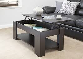 Pull Up Coffee Table Pull Up Coffee Table Out Facil Furniture In 8