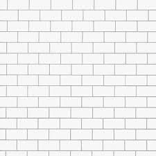 Lyrics For Comfortably Numb Pink Floyd U2013 Comfortably Numb Lyrics Genius Lyrics