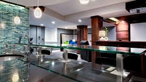 ku interior design denver interior designer