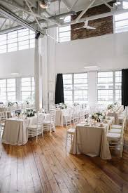 Industrial Furniture Philadelphia by Industrial Warehouse Philadelphia Reception Venue Elizabeth