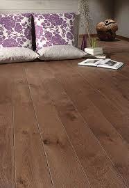 Laminate Flooring Reading Bid For Floors