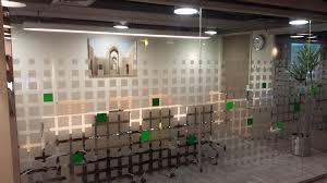 resource tech establishes its office in oman u2013 resource tech