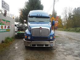 2007 kenworth t2000 k152 2007 kenworth t2000 payless truck parts