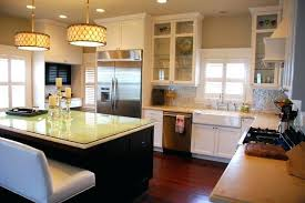 Kitchen Design Companies by Kitchen Design Sacramento U2013 Fitbooster Me