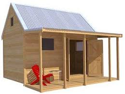 mydiy nzs best bach cabin sleepout and shed kitsets