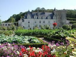 chambres d hotes villandry hotels gîtes et chambres d hôtes à proximité du château de