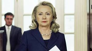 why the clinton foundation controversies won t go away jun 22 2016