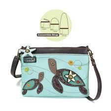 light blue crossbody purse light blue turtle mini crossbody purse