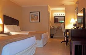 Comfort Inn Fort Lauderdale Florida Universal Palms Hotel Updated 2017 Prices U0026 Reviews Fort