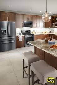 southern all wood cabinets cherry wood cabinets new venetian gold granite countertops black