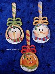 best 25 spoon ornaments ideas on painted spoons