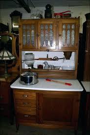 sellers kitchen cabinet antique hoosier cabinet parts antique furniture