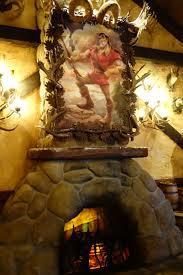 disney u0027s magic kingdom be our guest u2013 dixie delights