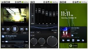 android audio player 19 apps like power player in 2018 top apps like