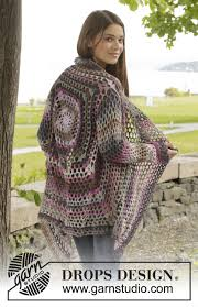 www drops design around the world drops 156 42 free crochet patterns by drops