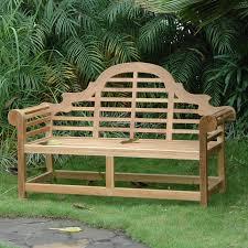 teak garden popular home design interior amazing ideas with teak