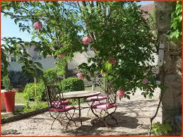 chambre d hote laragne chambre d hote laragne awesome chambres d h tes le jardin chambres
