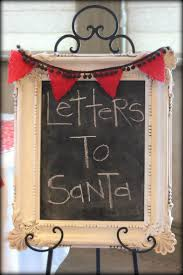135 best santa breakfast images on pinterest christmas parties