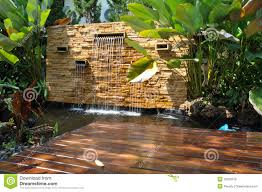 home garden images simple fresh home garden in india about