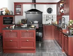 meubles de cuisine lapeyre cuisine twist lapeyre prix cuisine lapeyre cuisine twist