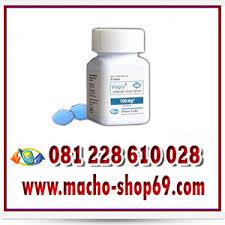 obat kuat viagra usa makassar 081228610028 toko obat viagra