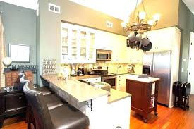 kitchen dining room ideas kitchen dining room combo petrun co
