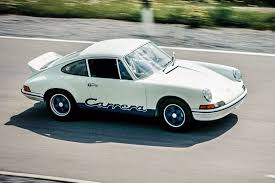 porsche old models how to buy the best pre owned porsche 911 used car buying guide