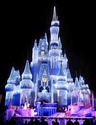 2013 dates for magic kingdom u0027s mickey u0027s very merry christmas party