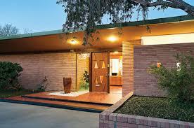 1950s modern home design midcentury modern homes south palm desert mid century modern