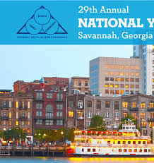 Georgia Travel Info images 29th annual national youth at risk conference foundation for 94512