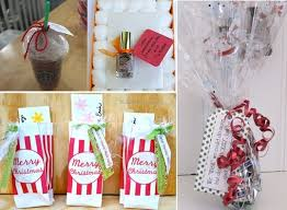 starbucks christmas gift cards creative wrapping ideas for gift cards