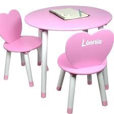 siege de table chicco table chaise bebe alexanderckaufman co