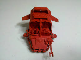 blood red paint send three squads to help replacing citadel blood red spray paint
