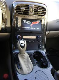 corvette modifications c6 coolest c6 mods you ve seen done w pics only corvetteforum