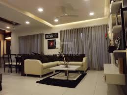 apartment 3 bhk apartments in bangalore decorating ideas