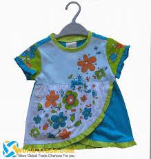baby designer clothes designer baby clothes
