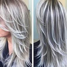 a line haircuts for 60 yesr olds best 25 gray hairstyles ideas on pinterest short gray