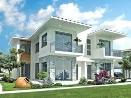 home design exterior app modern exterior house colors 2016 home design app review nahid info