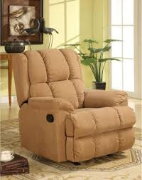 what chair to buy for console gaming general discussion giant