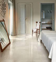 bedroom tiles florim ceramiche s p a